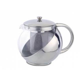 Чайник заварочный Bekker BK-303 0,95л