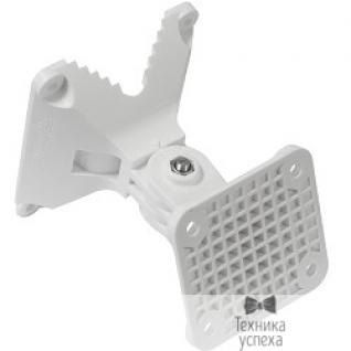 Mikrotik MikroTik QMP-LHG quickMOUNT PRO for LHG antennas, adjustable