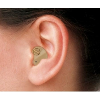 Слуховой аппарат MINI EAR Jinghao