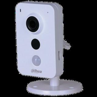 IP телекамера Dahua DH-IPC-K22P