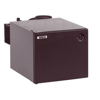 WAECO Автохолодильник WAECO CoolMatic RHD-50
