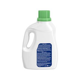 Cредство жидкое для стирки ARM&HAMMER гипоаллергенное без красителей и ароматизаторов 2,21л