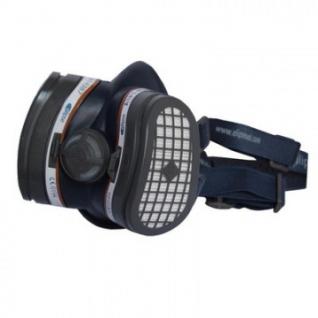 Полумаска ELIPSE A1P3 S/M малый/средний (арт производителя SPR338IFUE)