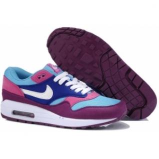 Женские кроссовки Nike Air Max 87 (AMW 084)