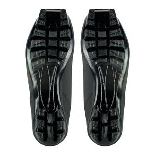 Лыжн. ботинки Spine Viper 251 синт.(nnn) размер 46