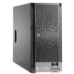 Hp Сервер HP ProLiant ML150 Gen9 (776276-421)