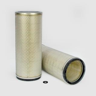 Фильтр воздушный Donaldson P775510