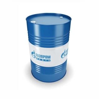 Осевое масло Газпромнефть марки Л 205л