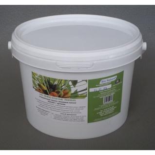 Н10 Очищающая амино-энзимная альгинатная маска папайя + аргинин (1000г)