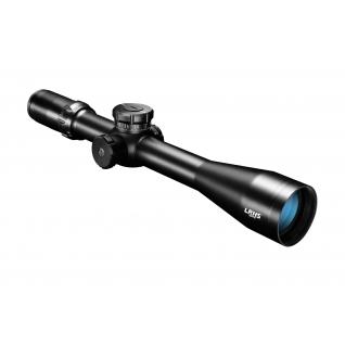 Оптический прицел Elite Tactical 4.5-18x44 Bushnell