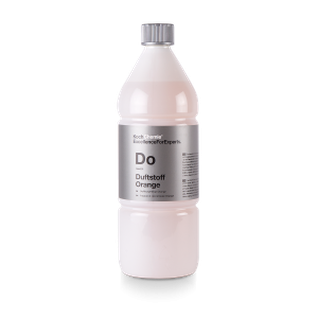 166001 ароматизатор (апельсин) KOCH