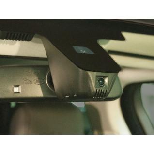 Axiom Land Rover Special Wi-Fi Axiom