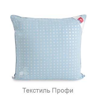 """Подушка, Легкие сны, """"Нежная"""" 50х68 см."""
