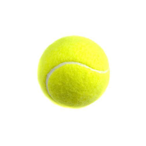 Мяч для большого тенниса Dobest Tb-ga01 1шт 42221139