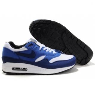 Женские кроссовки Nike Air Max 87 (AMW 085)
