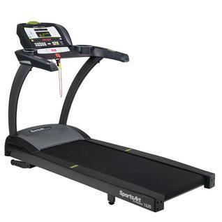 SportsArt Профессиональная беговая дорожка SportsArt T635A
