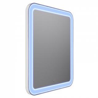 Зеркало 60 см IDDIS EDI6000i98