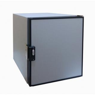 INDEL B Автохолодильник INDEL B CRUISE 40 Сubic