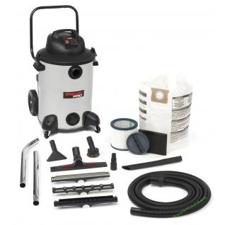 Промышленный пылесос Shop-Vac Pro 60-SI Industrial Line