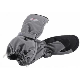 ReimaTec рукавицы зимние 527169N OTE