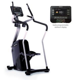 Pulse Fitness Степпер Pulse Fitness 220G