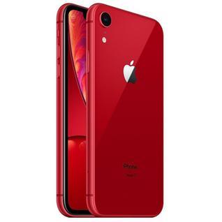 APPLE APPLE iPhone XR 128GB Red