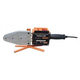 Сварочный аппарт FoxWeld FoxPlastic 1600 для сварки пластиковых