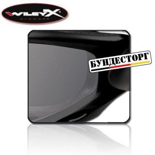 WileyX Запасное стекло WileyX Spear smoke