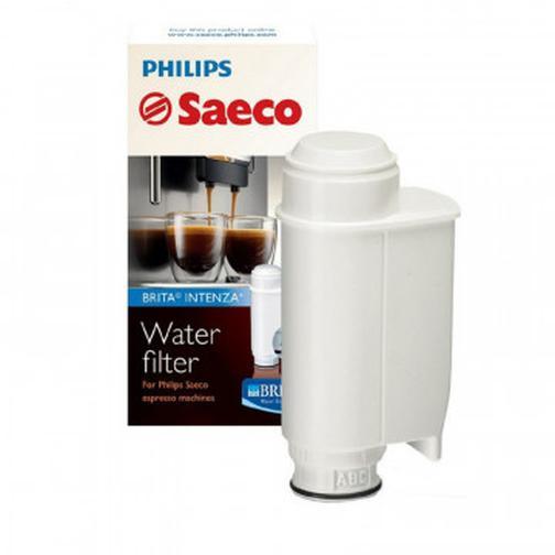 Фильтр для кофемашин Philips CA6702/10 Brita 37870786 1