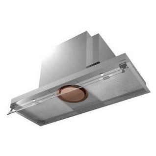 Кухонная вытяжка Faber ILMA X A90