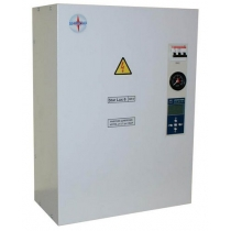 Электрический котел ВЕТРАСТАР Star Lux 9 (220/380В 9кВт)