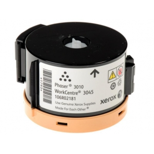 Картридж NV PRINT Phaser 3010/40/WC 3045