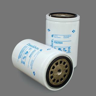 Фильтр топливный Donaldson P502504