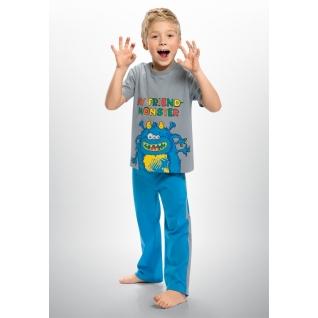 BNTP357 пижама для мальчиков