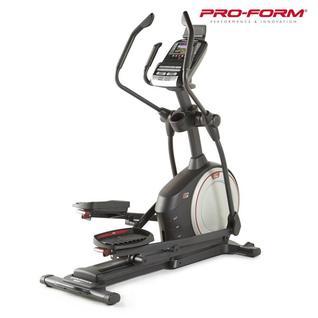 PROFORM Эллиптический тренажер Pro-Form Endurance 920E