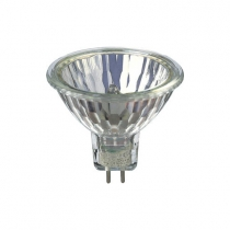FOTON LIGHTING Галогенная лампа FOTON LIGHTING HRS51 220V 50W JCDR GU5.3