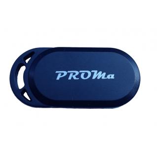 Иммобилайзер Proma TIS-700