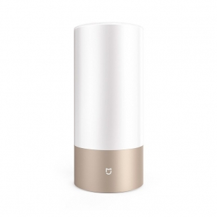 Умный ночник Xiaomi Yeelight Bedside Lamp Bluetooth + Wifi MJCTD01YL