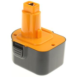 Аккумуляторная батарея iBatt для электроинструмента DeWalt DCD940B2. Артикул iB-T187