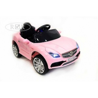 Детский электромобиль Mersedes O333OO