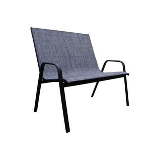 Садовый диван Бел Мебельторг 4562 Диван к набору Сан-Ремо