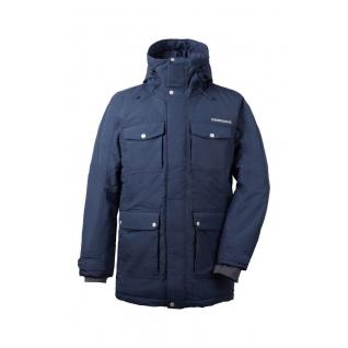 Зимняя куртка для мужчин Didriksons 501831 XL