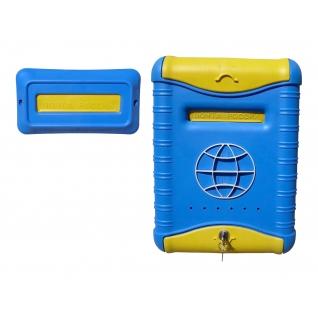 Ящик почтовый Инструм Агро Стандарт 71721