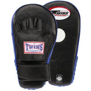 Twins Special Боксерские лапы большие Twins Special PML-9
