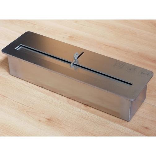 Топливный блок DP design 1,5L DP design 853141 5