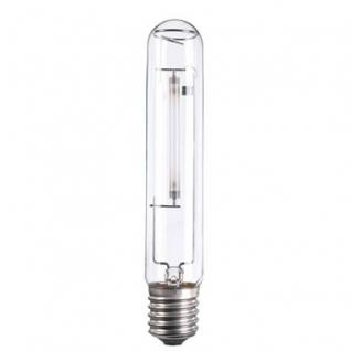 BLV Натриевая лампа BLV HST SE 250W E40