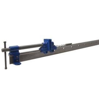 Струбцина Irwin рельсовая 1070 мм - 1000 кг.прижимное усилие