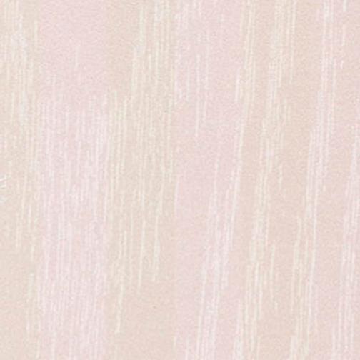 КРОНОСТАР стеновая панель МДФ 2600х250х7мм Дуб серебристый (6шт=3,9м2) / KRONOSTAR стеновая панель МДФ 2600х250х7мм Дуб серебристый (упак. 6шт.=3,9 кв.м.) Кроностар 36983839