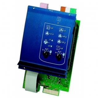 Функциональный модуль FM442 RU (30004878)