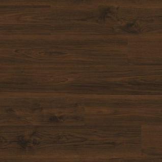 Ламинат Pergo Living 4V Орех темный L1301-03441
